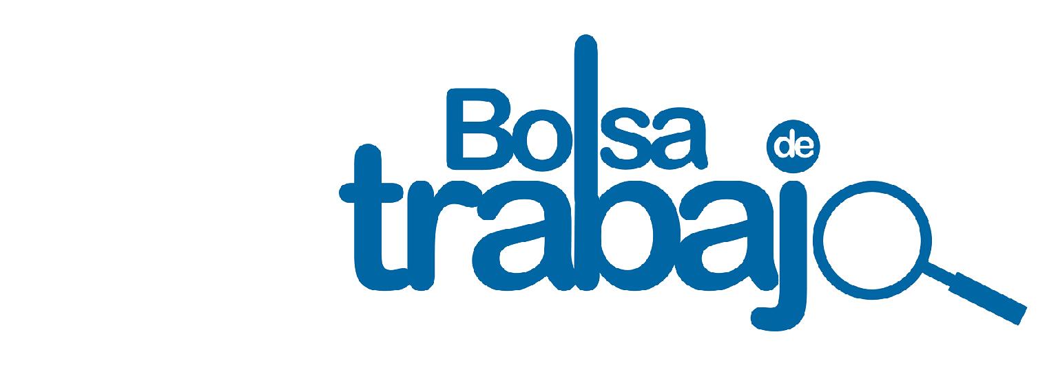 Construcci n proyectos y topograf a icb empresa mexicana for Ofertas de empleo en la linea